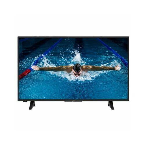 TV LED JVC LT-50VU3000