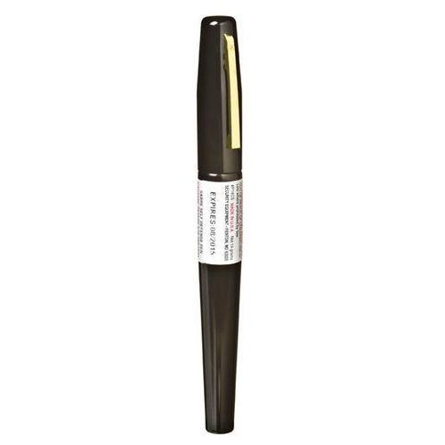 Gaz pieprzowy w długopisie 10.7ml (pen-14-us) marki Sabre red