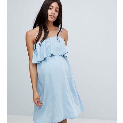 Sukienki ciążowe Mama.licious ASOS