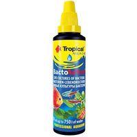 Tropical bacto-active 100ml - 100 (5900469343043)