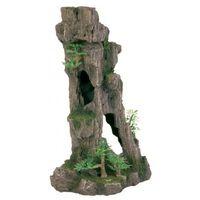 TRIXIE Dekoracja skały 17 x 13 x 28.5 cm - DARMOWA DOSTAWA OD 95 ZŁ! (4011905088570)