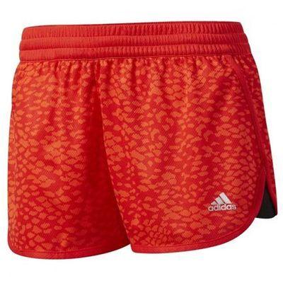 Spodenki damskie adidas Sportroom.pl