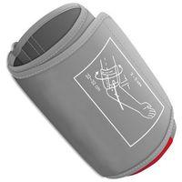 Hi-tech medical Mankiet do ciśnieniomierzy elektrycznych - standard do 22-33 cm