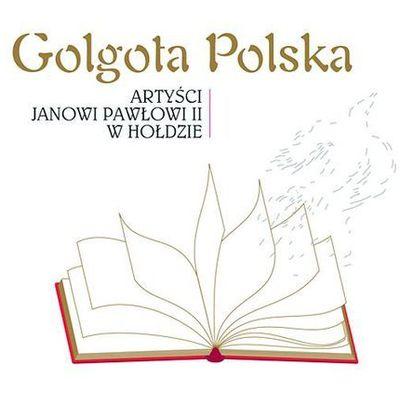 Poezja śpiewana Polskie Radio