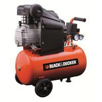 Black+decker kompresor bd 205/24