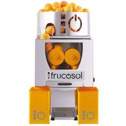 Wyciskarki  Frucosol