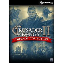 Crusader Kings 2 Imperial (PC)