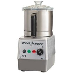 Roboty i miksery gastronomiczne  Robot Coupe M&M Gastro