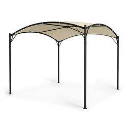 Pawilony i namioty ogrodowe  Blumfeldt electronic-star