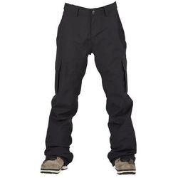 Spodnie dla dzieci  BONFIRE Snowbitch