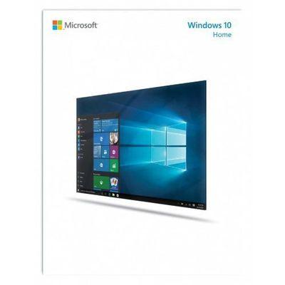 Systemy operacyjne Microsoft Netstar.com.pl Informatyka dla Biznesu