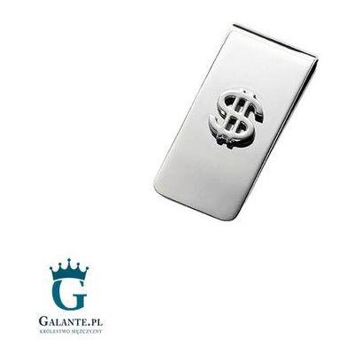 Pozostała galanteria Galante Galante
