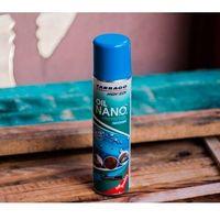 Nano oil protector tarrago spray 400 ml
