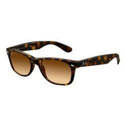 Okulary przeciwsłoneczne Ray-Ban 4 Eyes Optyka