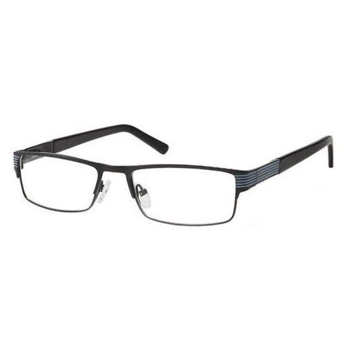 Okulary korekcyjne cameron 666 a Smartbuy collection