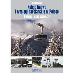 Leksykony przyrodnicze  Nasza Księgarnia InBook.pl