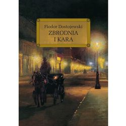 Lektury  GREG KRAKOW