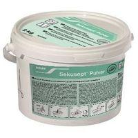 Ecolab sekusept pulver proszek do mycia i dezynfekcji narzędzi 2kg