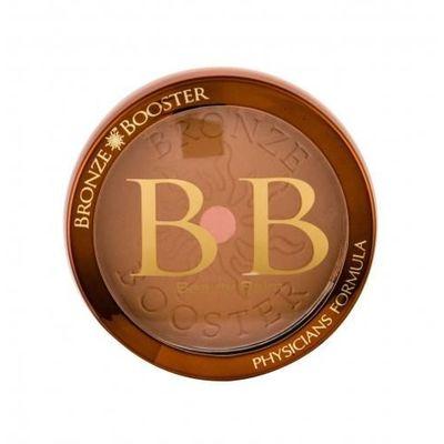 Bronzery Physicians Formula ELNINO PARFUM
