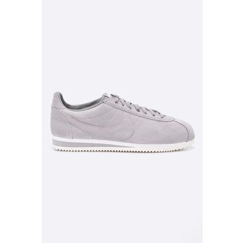 Sportswear - buty classic cortez se, Nike