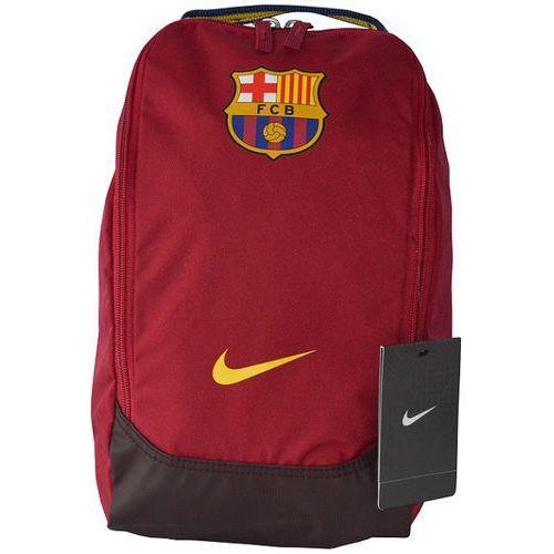 79467bc43e49e NIKE FC BARCELONA oficjal torba saszetka na buty - sklep ...