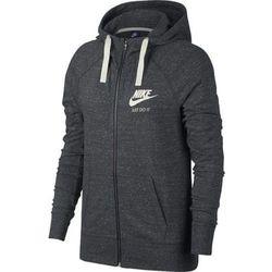 Bluzy damskie  Nike Mall.pl