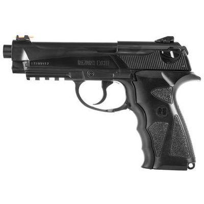 Pistolety LEGENDS / NIEMCY kolba.pl