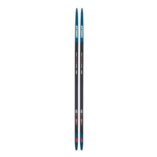 ATOMIC PRO C2 SKINTEC - narty biegowe 202 cm + WIĄZANIE DO WYBORU
