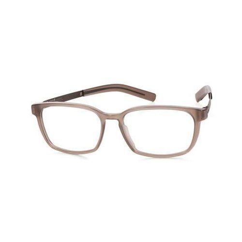 Okulary korekcyjne a0635 nguyet n. walnut Ic! berlin