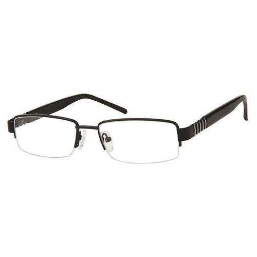 Oprawa okularowa 210