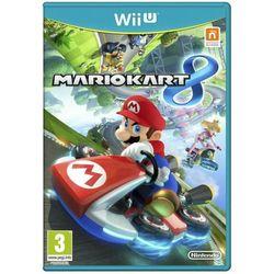 Gry Nintendo Wii U  Nintendo