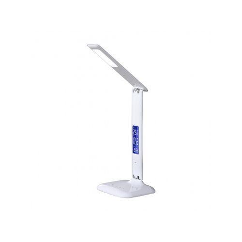Lampa biurkowa LED H1408S-WH