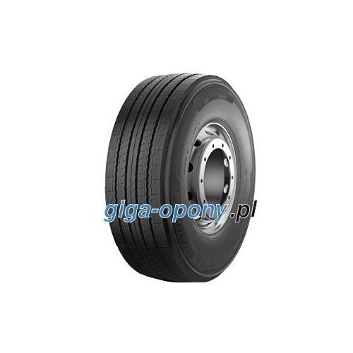 Michelin X Line Energy F 385/65 R22.5 160K podwójnie oznaczone 158L -DOSTAWA GRATIS!!! (3528701305530)