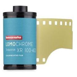 Filmy i klisze  Lomography fotociemnia.pl