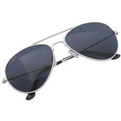 Okulary przeciwsłoneczne Mister B (NL) reFForm