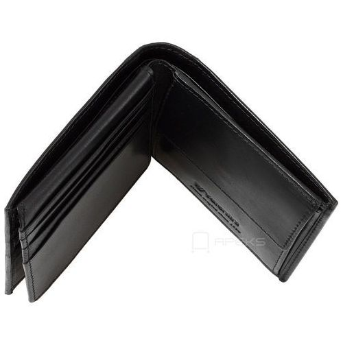 4dd62a0736562 ▷ Vt 209 portfel skórzany męski (Valentini) - opinie   ceny ...
