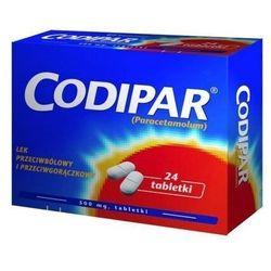 Tabletki przeciwbólowe  Medagro Sp. z o.o. i-Apteka.pl