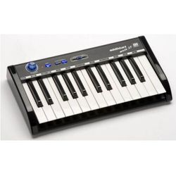 Klawiatury sterujące, MIDI  Miditech muzyczny.pl