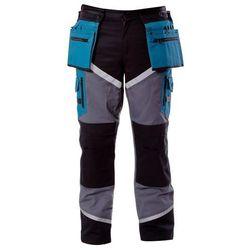 Spodnie i kombinezony  LAHTI PRO Leroy Merlin