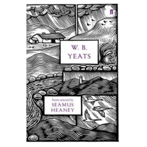 W.B. Yeats, Yeats W.