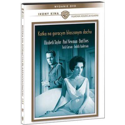 Pozostałe filmy Galapagos InBook.pl
