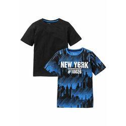 T-shirty dla dzieci  bonprix bonprix