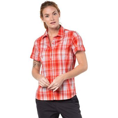 T-shirty damskie Jack Wolfskin Jack Wolfskin
