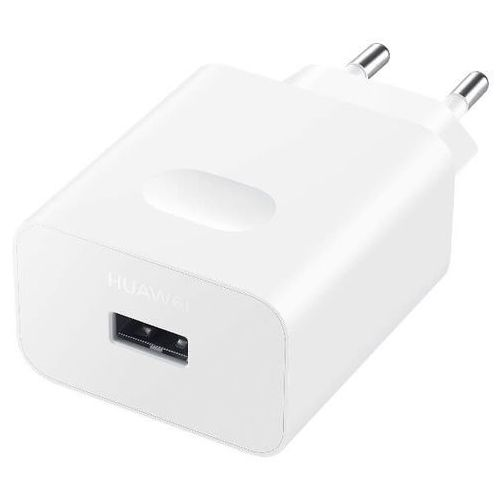 Huawei cp84 40w usb-c supercharger - white (6901443256426)