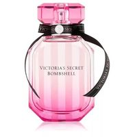 Victoria s Secret Bombshell 100ml edp Tester