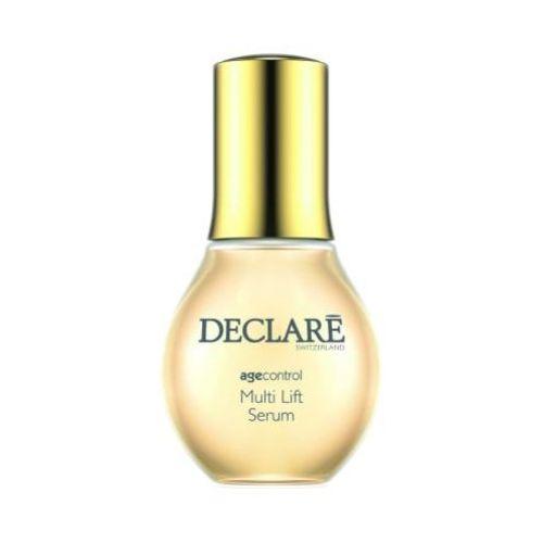 Declare Declaré age control multi lift serum serum modelujące kontur twarzy (750)