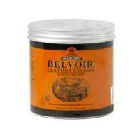 C&D&M Belvoir Leather Balsam Conditioner - Balsam intensywnie regenerujący do skóry 500 ml