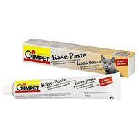 Gimpet kase-paste pasta z serem i biotyną dla kotów