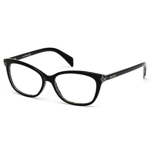Okulary korekcyjne jc 0709 005 Just cavalli