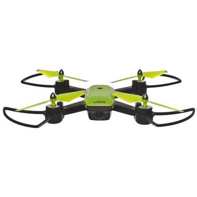 Drony UGO